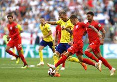Fußball gestern ergebnis