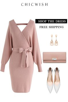 Search results for: 'Modern Allure' - Retro, Indie and Unique Fashion Winter Fashion For Teen Girls, Fashion Tips For Women, Teen Fashion, Fashion Brand, Fashion Outfits, Womens Fashion, Holiday Fashion, Unique Fashion, Casual Chic