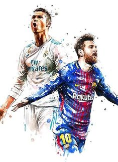 Cristiano Ronaldo Manchester, Cr7 Messi, Messi Vs Ronaldo, Cristiano Ronaldo Juventus, Messi Soccer, Neymar, Lionel Messi Barcelona, Barcelona Soccer, Football Love