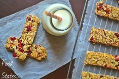 data:blog.metaDescription Energy Bites, Superfoods, Granola, Healthy Snacks, Waffles, Cereal, Ice Cream, Sweets, Cookies