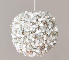 Lamp pearl. EU 109.50. vt wonen