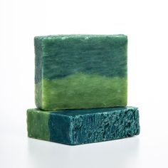 Ocean Reef Soap Bar