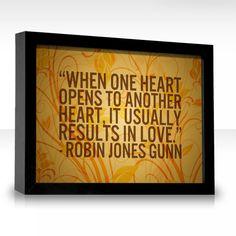 Robin Jones Gunn