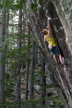 www.boulderingonline.pl Rock climbing and bouldering pictures and news Climb - e3dbbe86078f084c0a1ea0ef99cbe9fb - 2017-04-21-09-23-00