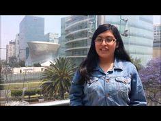 LECON 1 JE ME PRESENTE - YouTube