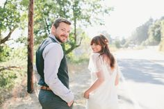 Will & Rachael - Southern California Wedding and Engagement Photographer Photography | onelove photography | Serving Los Angeles, Pasadena, Hollywood, San Diego, Palm Springs, Orange County, Laguna Beach, Long Beach