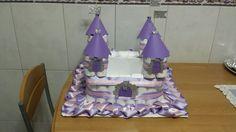 castillo pañales