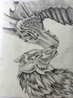 If you are interested in buying some art off me the prices do vary from $5-$20 depending on the size, time taken and materials used for the work. Feed back and suggestions are also welcome so if you are interested goto my facebook page arias arts and browse :)