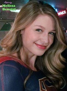 436 Best SuperGirl/Kara images in 2019 | Melissa benoist, Kara