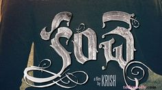 Kanche Movie Collections At US