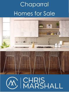 Search residential properties for sale and rent provided by Chris Marshall, RE/MAX HOUSE OF REAL ESTATE. Up to date Real Estate listings information – contact Chris Marshall. Fish Creek Park, Public Elementary School, Bike Path, Calgary, Property For Sale, Real Estate, House, Home, Real Estates