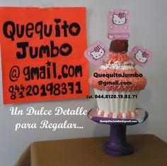 QuequitoJumbo@gmail.com Tel. 044.8120.19.83.71