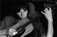 """Didier Golemanas on Twitter: """"Neil Young Photography Graham Nash® Studio City, CA, 1969… """" Neil Young, Beatles, Richie Furay, Graham Nash, Stephen Stills, Moving To Los Angeles, Studio City, House Studio, The Clash"""