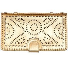 Cleobella - Mexicana Clutch | Soft
