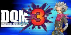 Dragon Quest Monsters: Joker 3 estrena su primer trailer