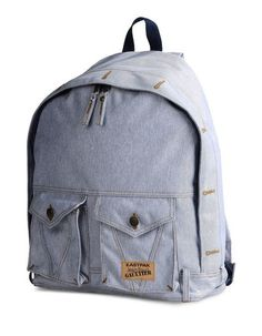 daa1cf163f95 15 Best The North Face Backpacks and More! images
