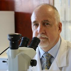 A Perth-based researcher believes local ticks could be responsible for Australians suffering symptoms of Lyme disease, the controversial illness not recognised by governments or doctors' groups in Australia.