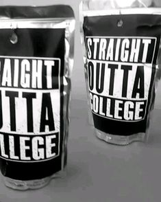 #outtacollege #straightouttajuice #straightoutta #straightouttalabel #straightoutcollege #outtacollegejuice #caprisunlabel #graduationlabel #graduationjuice #collegegrad #collegegraduate #coolgraduate #graduation  www.etsy.com/shop/creativityisland Hip Hop Party, Capri Sun, Prince Party, Sticky Paper, School Parties, Bottle Labels, Happy Kids, Christmas And New Year, Party Supplies