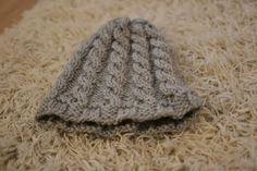 Palmikkoasusteet. Satunnaisesti puikoilla - käsityöblogi. #neulonta