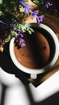 Caffeine Legumes, Soil Gourmet coffee, Flavoured and Espresso Good Day Coffee, Coffee Is Life, But First Coffee, I Love Coffee, Coffee Break, Coffee Time, Coffee Photos, Coffee Pictures, Café Chocolate