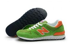 http://www.jordannew.com/womens-new-balance-shoes-670-m004-top-deals.html WOMENS NEW BALANCE SHOES 670 M004 TOP DEALS Only $55.00 , Free Shipping!