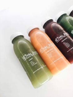 One day juice detox with Royal Juice! Over The Years, Detox, Juice, Weight Loss, Personal Care, Day, Link, Blog, Self Care