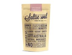 Deep Skin Repair Sea Soak is a delightful blend of mineral rich Dead Sea salts combined with the antibacterial properties and calming natural fragrance of air dried organic rose petals. This bath soak has been formulated to soothe the body and mind and target irritated skin conditions such as eczema, psoriasis, acne and rosacea.
