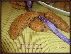 Blog, Cookies, Crack Crackers, Cookie Recipes, Biscotti, Fortune Cookie, Cakes