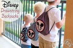 I have a sister that takes her family to Disneyland several times a year. So when it came to getting good advice on how to have a great time at Disneyland I immediately turned to her. I have to adm… Disney 2017, Disney Tips, Disney Fun, Disney Magic, Disney Cruise, Disney Travel, Walt Disney, Disneyland Trip, Disney Vacations