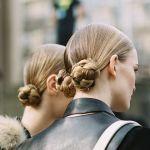 miu-miu-fall-2013-hair