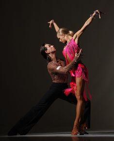 Ballroom Dancing #latin #dance #photography