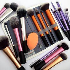 @Violet_Hollow #makeup