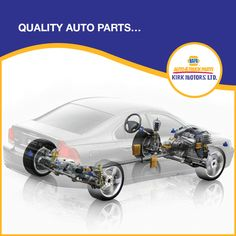 Providers of the highest quality auto parts… keeping you safe on the road!  #kirkmotors #Napa #Savannah #Countryside #parts #tools #caymanislands