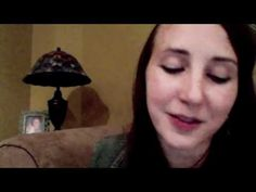 Laura Glaess Talks Stompology & Solo Dancing
