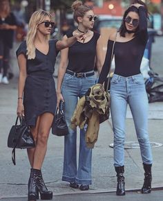 //pinterest @esib123// #style #inspo #fashion