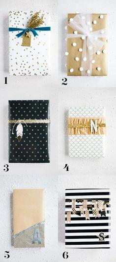 brillos-decoracion-regalos