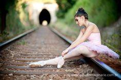 bailarina, ballet, baloes, balé, book 15 anos bh, book 15 anos diferente, book fotos 15 anos bh, estudio para book 15 anos, estudio para fazer book, foto 15 anos bh, fotografo para book 15 anos, violino,