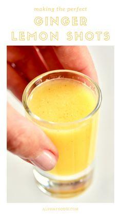 Healthy Desayunos, Healthy Juice Recipes, Healthy Juices, Healthy Smoothies, Healthy Drinks, Juicer Recipes, Simple Juice Recipes, Healthy Weight, Health Drinks Recipes