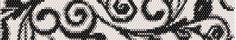P Perline: Pattern Peyote---Scroll Beaded Flowers Patterns, Beaded Earrings Patterns, Beading Patterns Free, Seed Bead Patterns, Free Pattern, Peyote Stitch Tutorial, Peyote Stitch Patterns, Indian Beadwork, Native American Beadwork
