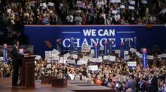 Sally Kohn's fact checker needs fact checking