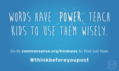 38 Best Inspirational Words for Teachers images ...
