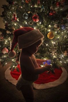 Baby Pictures Newborn Boy Christmas 58 Ideas For 2020 Family Christmas Pictures, Holiday Pictures, Babies First Christmas, Christmas Baby, Newborn Pictures, Baby Pictures, Foto Baby, Christmas Photography, Jolie Photo