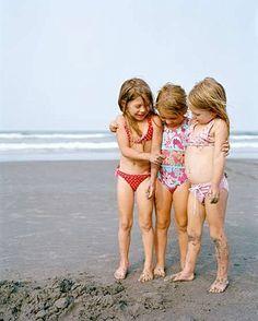 Teenie Tiny Teens