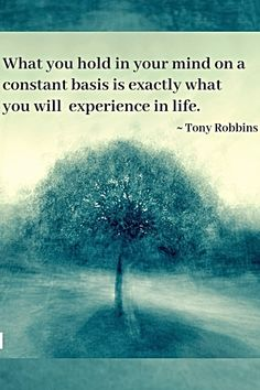 Our thoughts creates our reality. Inspirational Wisdom Quotes, Positive Quotes, Life Quotes, Self, Mindfulness, Thoughts, Words, Quotes About Life, Quotes Positive