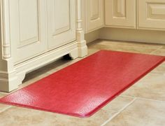 Merveilleux Red Kitchen Rugs Decorating   The Best Image Search