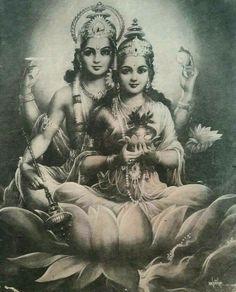 Lord Shiva Painting, Krishna Painting, Lord Krishna Images, Krishna Pictures, Arte Krishna, Indiana, Saraswati Goddess, Indian Goddess, Lord Krishna Wallpapers