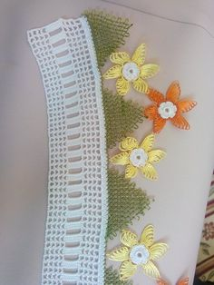 Popular Ads, Diy And Crafts, Sewing, Craft, Tejidos, Needlepoint, Balcony, Dressmaking, Couture
