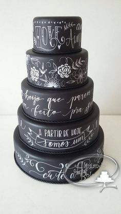 Bolo de Lousa Casamento LOCAÇÃOB84 - comprar online