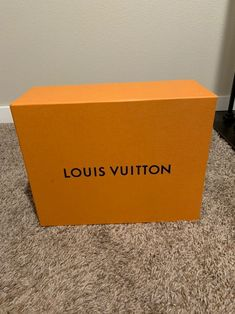I'm selling these never worn Louis Vuitton star trail ankle boots. They come in original box and shoe dust bag and come with an extra pair of leather laces Louis Vuitton Boots, Star Trails, Leather And Lace, Ankle Boots, Stars, Dust Bag, Shoe, Ankle Booties, Zapatos