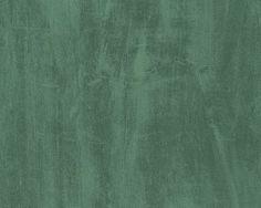 AS creation Boys & Girls 5 - bij Behangwebshop Dcor Design, Wall Design, Every Teenagers, Buy Wallpaper Online, Popular Hobbies, Kids Wallpaper, Pink Flowers, Stencil, Boy Or Girl